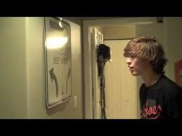 boy pubic hair shave your pubes youtube