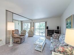 Bedroom Furniture Naples Fl by 555 Park Shore Dr B 312 For Sale Naples Fl Trulia