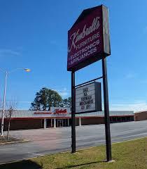Home Decor Stores Greenville Sc Kimbrell U0027s Furniture Furniture Bedding Electronics Appliances