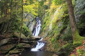 Massachusetts waterfalls images John burk waterfalls of massachusetts jpg