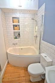 Remodeling Ideas For A Small Bathroom by Best 25 Bathroom Fitters Ideas On Pinterest Purple Downstairs