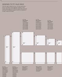 ikea kitchen wall cabinets height ikea kitchen cabinet height home decor