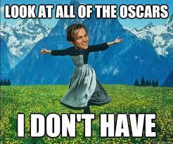 Leonardo Dicaprio Memes - more leonardo dicaprio memes because tis the season