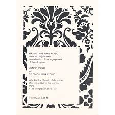 Engagement Card Invitation Wording Example Two Rings Photos With Engagement Invitation Card Ideas For