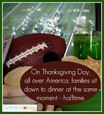 Humorous Thanksgiving Quotes Thanksgiving Quotes To With Friends