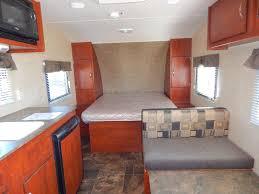 2017 forest river wildwood 195rb travel trailer roy ut ray citte rv