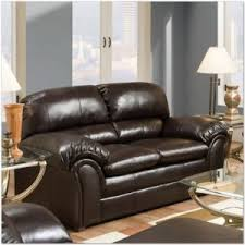 Simmons Sofa Reviews by Sam U0027s Club Leather Sofa Recliner Download Page U2013 Best Sofas And