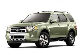 ford explorer vs chevy tahoe 2010 chevrolet tahoe vs 2010 ford explorer the car connection