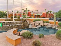 two bedroom suites in phoenix az holiday inn express suites scottsdale hotel old town scottsdale