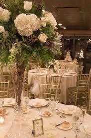 door home decor and diy winter wedding centerpieces with ornaments