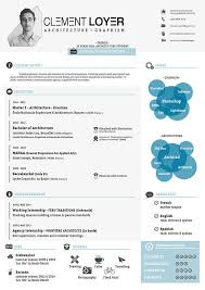 Sample Resume Language by Best 25 Free Resume Ideas On Pinterest Resume Free Cv Template