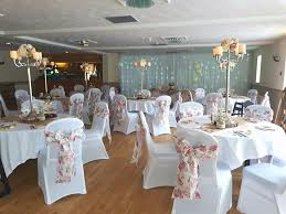 wedding hire wedding hire packages chair covers candy cart venue decor