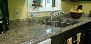 how much does it cost to replace kitchen cabinets how to replace a kitchen countertop kitchen with new plastic