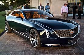roll royce steelers cadillac elmiraj wallpapers