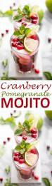 ina garten pomegranate cosmo best 25 pomegranate martini ideas on pinterest pomegranate