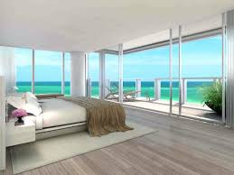 Windows To The Floor Ideas How Much Does Floor To Ceiling Windows Cost Beautiful Designs