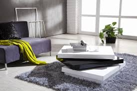 modern table ls for living room contemporary centre table for living room lovely modern table ls