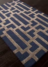 Area Rug Pattern Brilliant And Blue Area Rug Cool 31 Photos Home Improvement