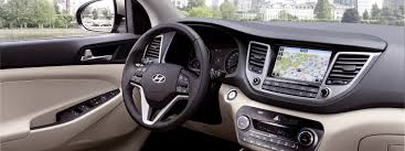 know where to go hyundai offers free lifetime mapcare