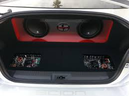 nissan frs interior new frs audio system scionlife com