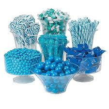 Plastic Candy Containers For Candy Buffet by Candy Buffet Supplies U0026 Ideas Oriental Trading Company