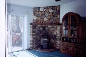 Kitchen Stove Designs Best Pellet Stove Design Ideas Pictures Harmonyfarms Us