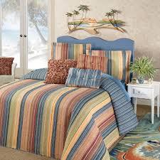 tropical bedroom decorating ideas bedroom tropical bedroom furniture seashore bedroom furniture
