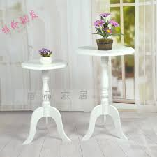 ikea small round side table garden furniture living room coffee table ikea minimalist boutique