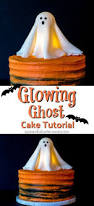 Halloween Cake Tutorial 4013 Best Cake Images On Pinterest Cakes Parties And Mexican Party