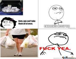 Grocery Meme - grocery meme by thatkidjay12 meme center