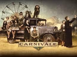carnivale season 2 carnivale uneditedreviews page 2