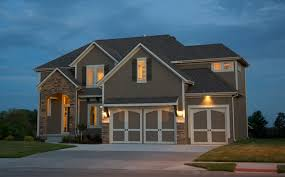 2 Story Houses Models Scott Prier Homes
