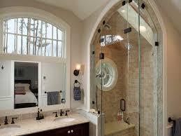 ideas for tiled bathrooms 20 beautiful ceramic shower design ideas