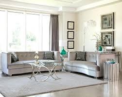 sofa and loveseat sets under 500 sofa loveseat set sets under 500 rochachana com