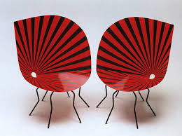 Nanna Ditzel First Lady Of Danish Furniture Design Core - Butterfly chair designer