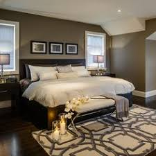 Latest  Romantic Bedroom Ideas To Make The Love Happen - Designing a master bedroom