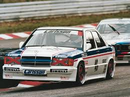 161 best race cars images on pinterest cars car and bavarian