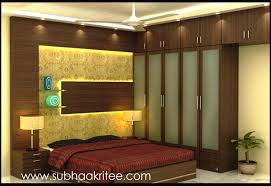 home plan design in kolkata interior in kolkata interior decoration in kolkata interior