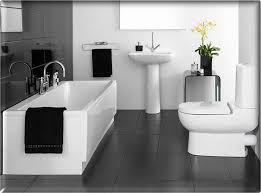 bathroom design ideas 2012 237 best bathroom images on bathroom designs bathroom