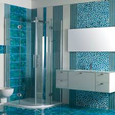 bathroom tile wall for floors ceramic canaletto opus