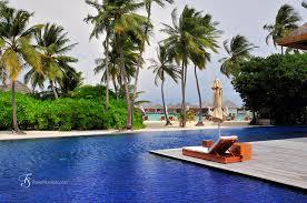 w retreat u0026 spa maldives travelplusstyle com vacaciones