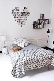 Easy Room Decor Diy Room Decor Beauteous Bedroom Decor Home Design