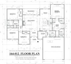architectural designs house plans architects plans for houses building plans for houses in south