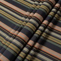 Coordinating Upholstery Fabric Collections Rv U0026 Auto Upholstery Fabric Sailrite