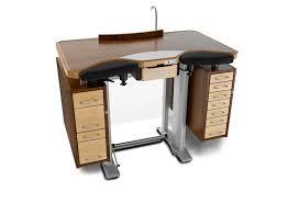 Schreibtisch Computer Cad Arbeitsplatz Und Pc Schreibtisch Individuell Konfiguriert