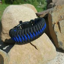 dragon paracord bracelet images Dragon 39 s teeth paracord bracelet 4 steps with pictures jpg