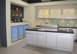 meuble cuisine dimension les principales dimensions de meubles meubles d angle pour