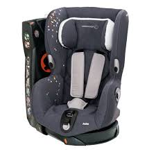si鑒e auto 2 3 si鑒e auto isofix 0 1 100 images si鑒e auto kiddy 100 images