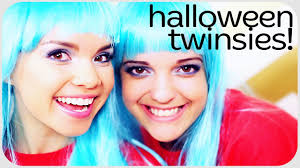 diy dr seuss halloween costumes with missglamorazzi copy cat