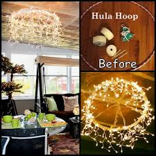 How To Make A Chandelier With Christmas Lights 24 Best Icicle Lighting Ideas Images On Pinterest Icicle Lights